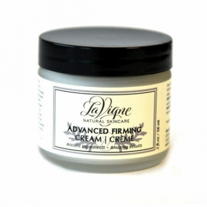 LaVigne DMAE Advanced Firming Cream-0