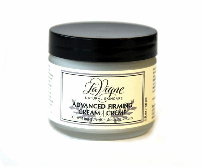 LaVigne DMAE Advanced Firming Cream-0