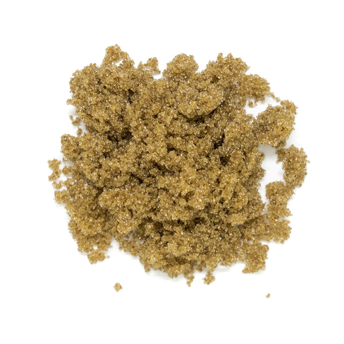 Real • Demerara Style Brown Sugar-952
