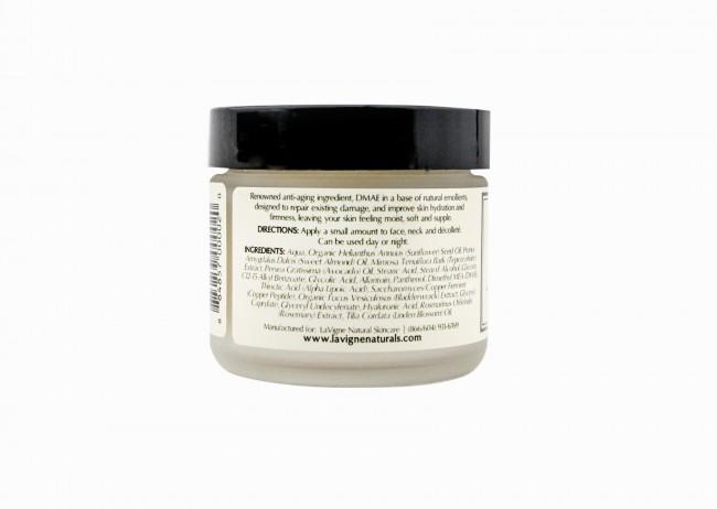 LaVigne DMAE Advanced Firming Cream-711