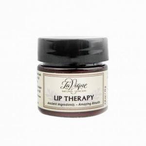 LaVigne Lip Therapy-0