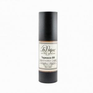 LaVigne Tepezco-BB Luminescence Crème-0