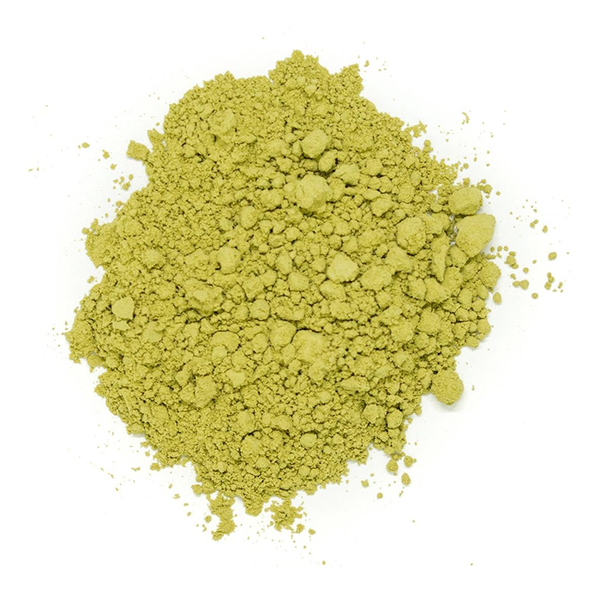 Real • Organic Kelp Powder-950