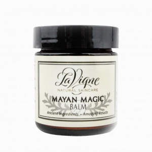 LaVigne Mayan Magic Balm-0