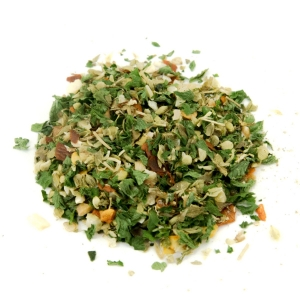 Real • Spice Blend Chimichurri-0