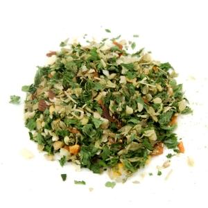 Real • Spice Blend Chimichurri-0