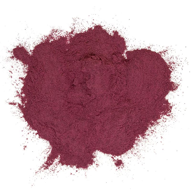 Real • Red Beet Powder (Non-GMO)-914