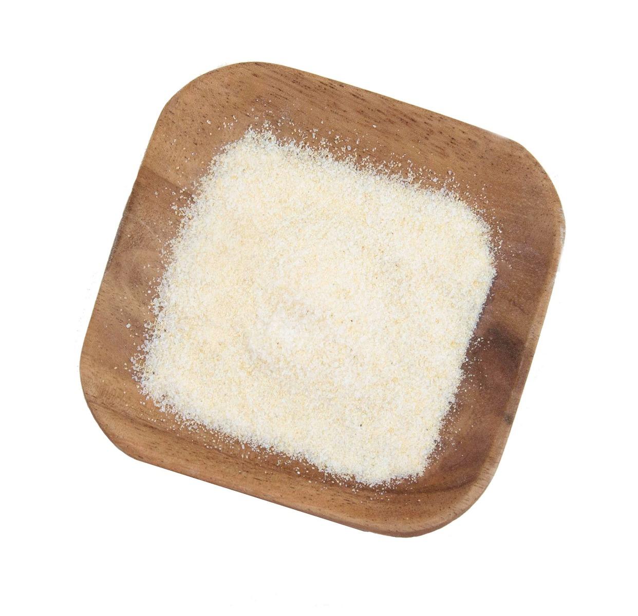 Real • Onion Sea Salt-1002